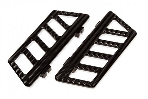 Ambush Series Rider Floor Boards
