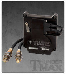 ThunderMax for '11 Softail® Models