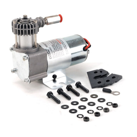 ViAir 95C Air Compressor