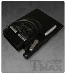 Thunder-Max XMS 2008-2013 Touring Models (Throttle-by-Wire)