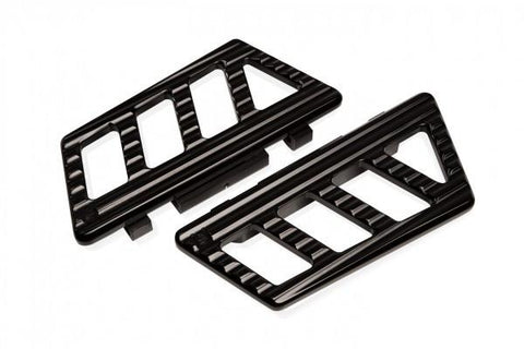 Ambush Series Passenger Floor Boards