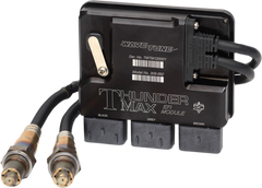Thunder-Max for '14-'16 Touring® Models
