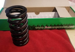 Ikon 552 Shock Spring for 3610 shock absorbers