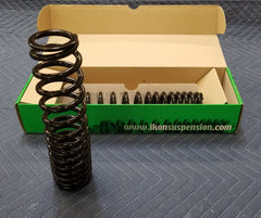 Ikon 220-18/25/33 NARROW Shock Spring