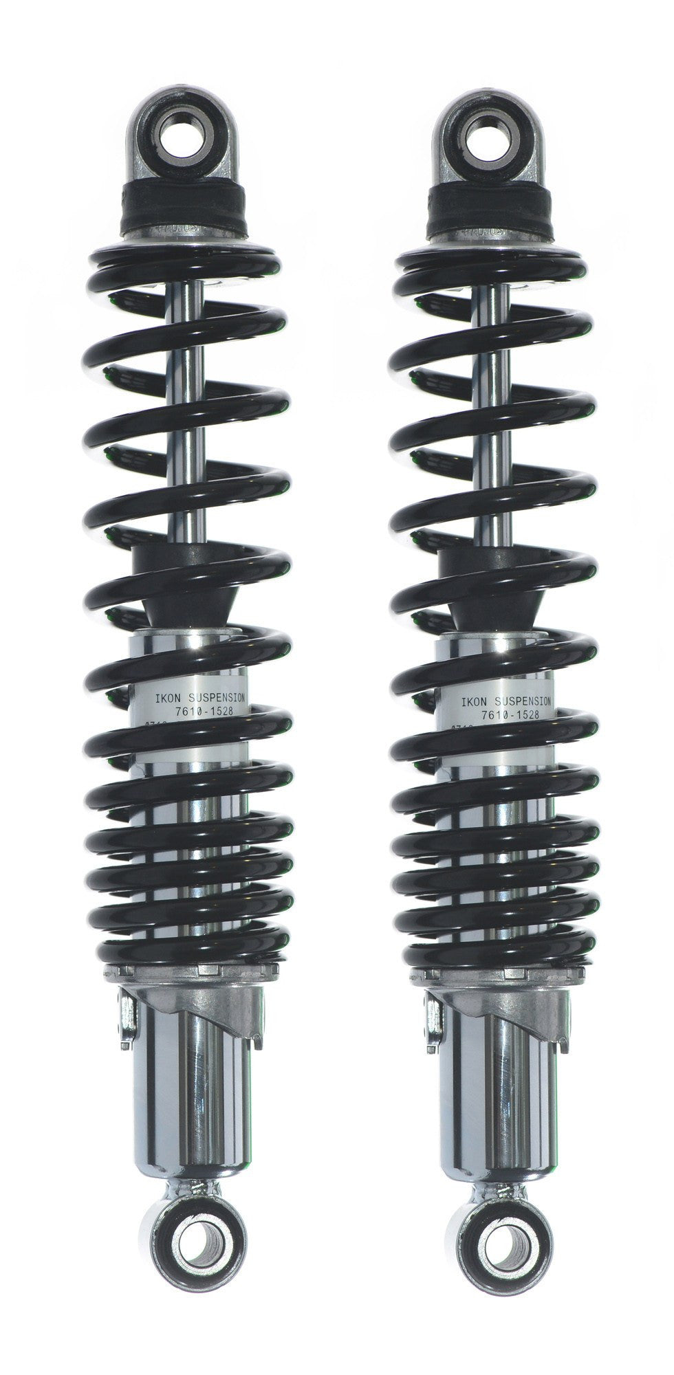 7610-1687 CUSTOM Shock Absorber