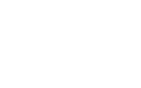 Trail Fund