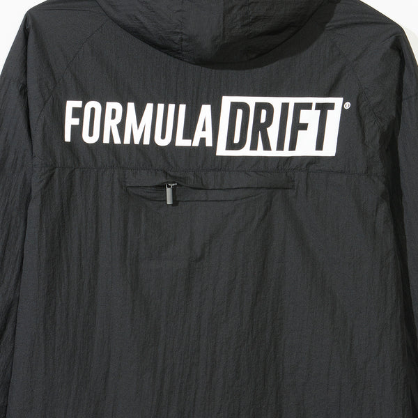 Formula Drift Windbreaker