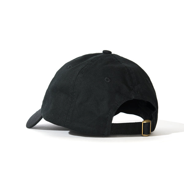 Formula Drift Black Dad Hat