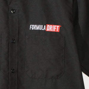 FD Work Shirt