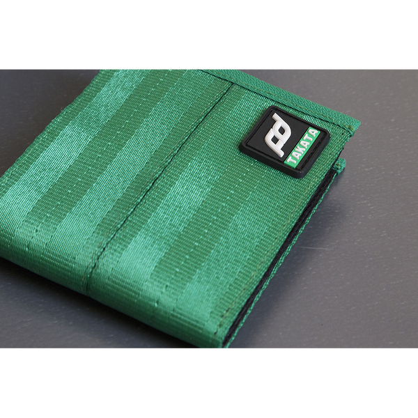 Formula Drift x TAKATA Men's Wallet