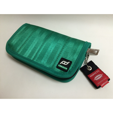 Formula Drift x TAKATA Women's Wallet