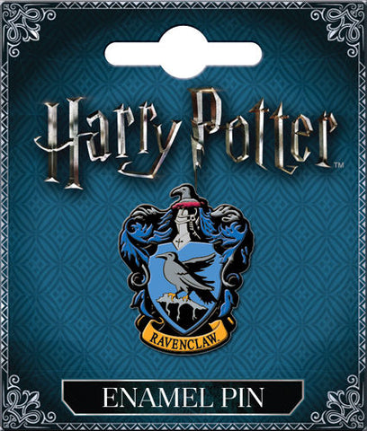 Ravenclaw Enamel Pin - Harry Potter