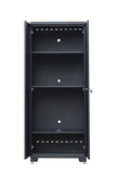 Classic 1.0 Series Locker - Black