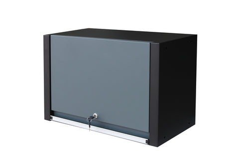 Classic 1.0 Series Wall Cabinet - Gray