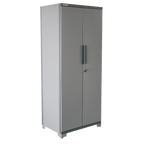 Advanced Plus Series Locker (GPZA1101-G)