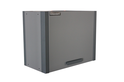 Advanced Plus Series Wall Cabinet (GPZA1201-G)