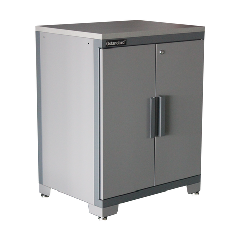 Advanced Plus Series Base Cabinet (GPZA1501-G)