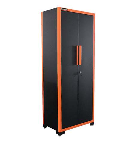Classic Series Locker (GPZC3101-O)
