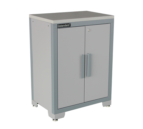 Classic Series Base Cabinet (GPZC3501-G)