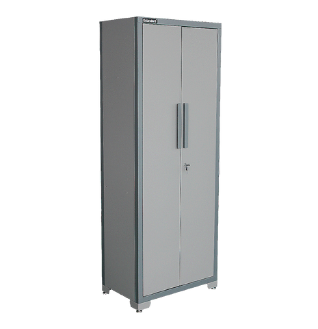 Classic Series Locker (GPZC3101-G)