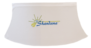 The Shandana Logo