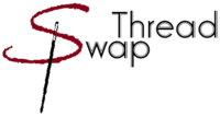 Thread Swap LLC