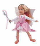 Kruselings Fairy Doll Deluxe Set - Vera **Pre-Orders Open**