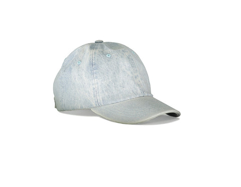 Baseball Cap (Infant/Toddler)