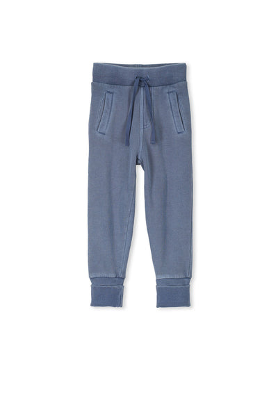 Relax Track Pant by Milky