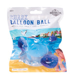 Balloon Ball Shark