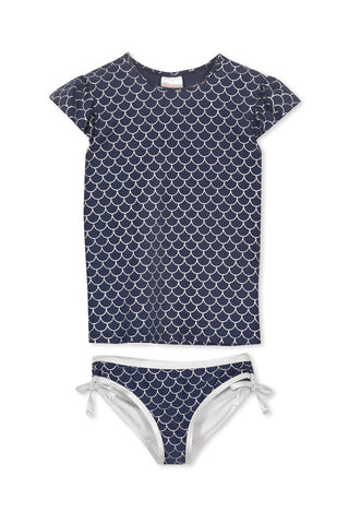 Mermaid swim set (3-7)