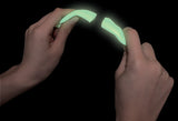 Jumping Putty - Glow in the Dark