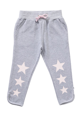 All Stars Pant (3-7)