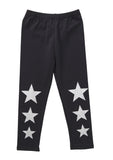 All Stars Legging by Hootkid