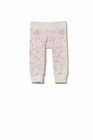 Milky Forest Pant (0000-0)