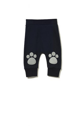 Milky Paws Pant (000-1)