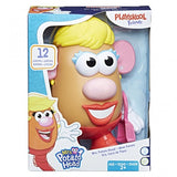 Classic Mr or Mrs Potato Head