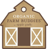 Organic Farm Buddies - Gift Pack