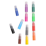 Stackable Markers