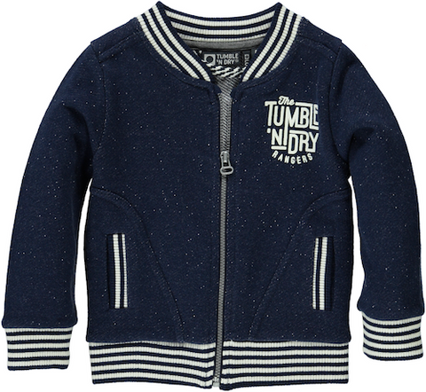 Tumble 'N Dry Frey Jacket