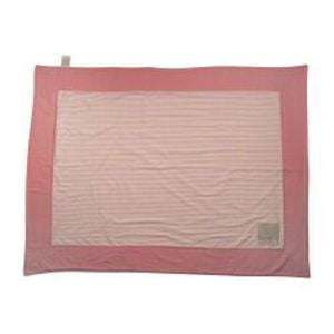 Mizzle Everywhere Blanket - Pink