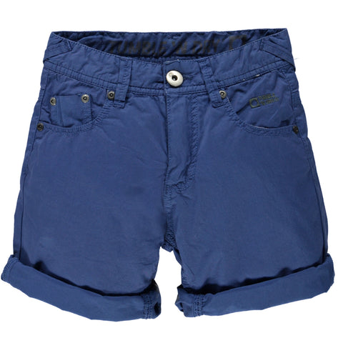 Meelke Denim Shorts - Tumble 'N Dry