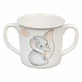Disney Magical Moments: Dumbo Mug with Handles