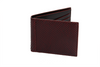Red FC Bifold Wallet