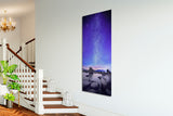 Star Gazer by Brad Scott - Canvas Print-Lake Tahoe Prints