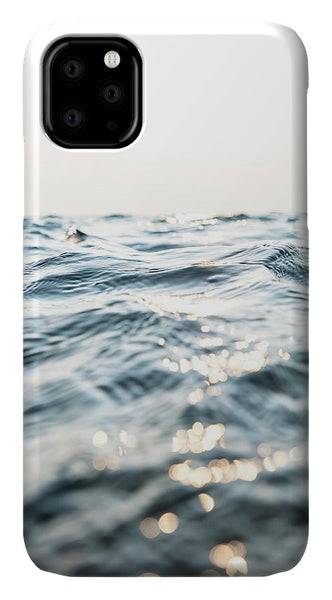 Tahoe Shimmer - Phone Case