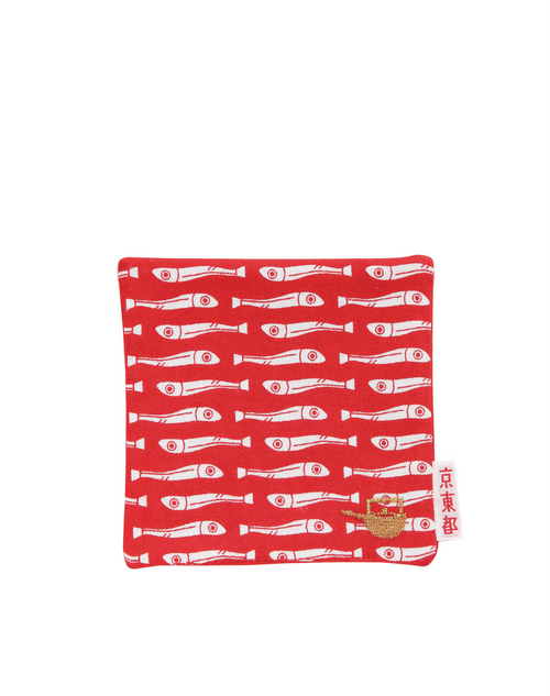 MONOLAB Online Shop - Coaster Small Dried Sardines