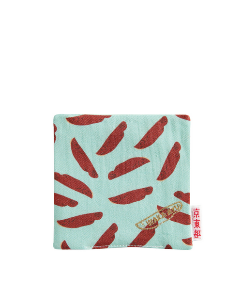 MONOLAB Online Shop - Coaster Sweetfish Shaped Confection