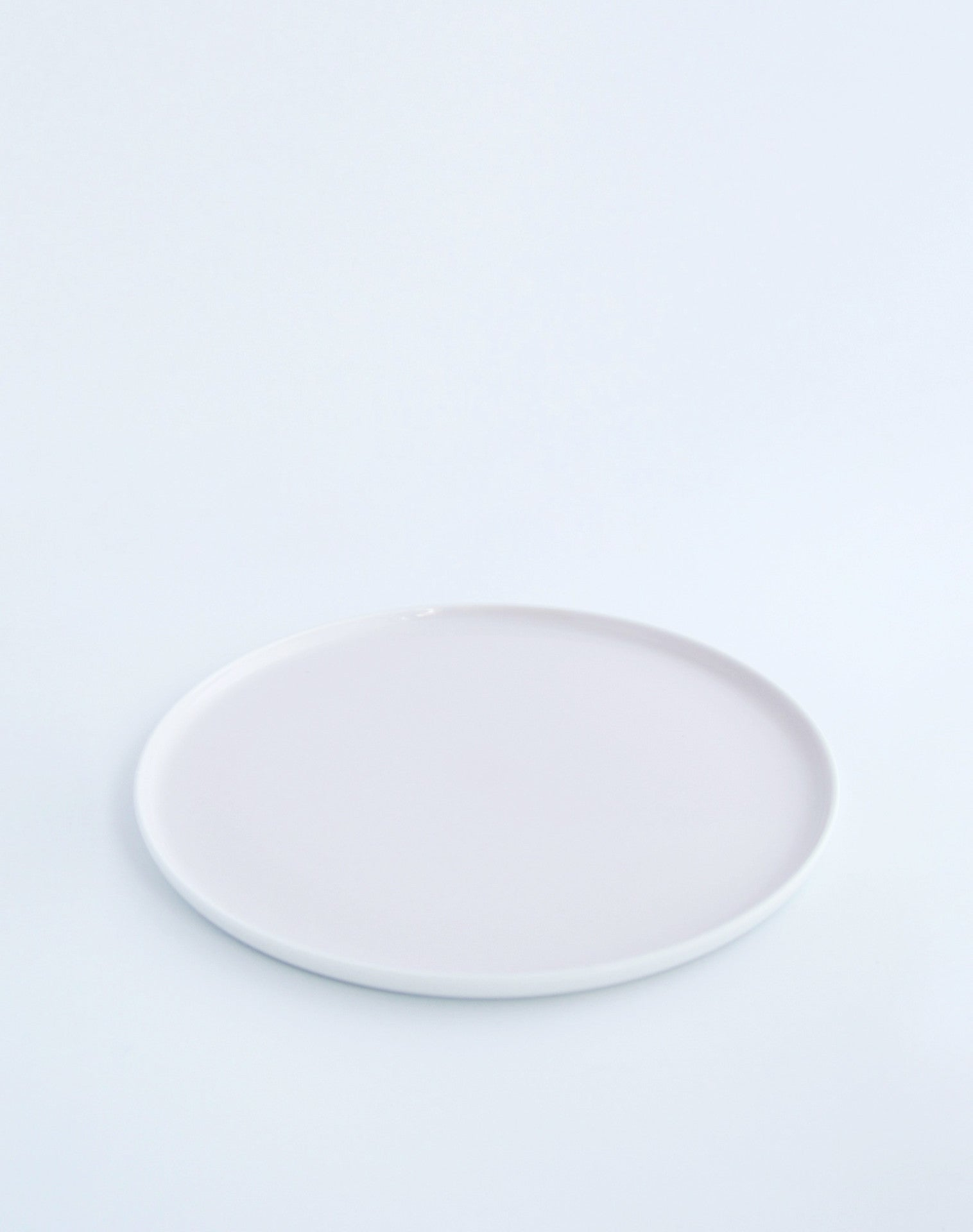 Scholten & Baijings 1616 arita japan dinner plate