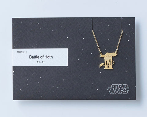 Pin Battle of Hoth